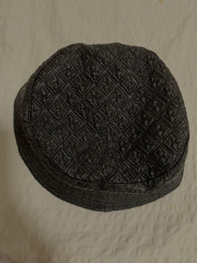 27e5577be60c Fendi Bucket Hat