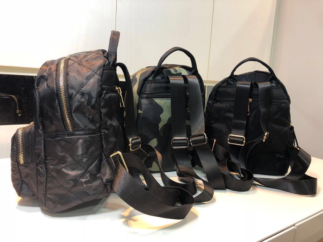 fef6798903 Good Quality and Nice Backpack