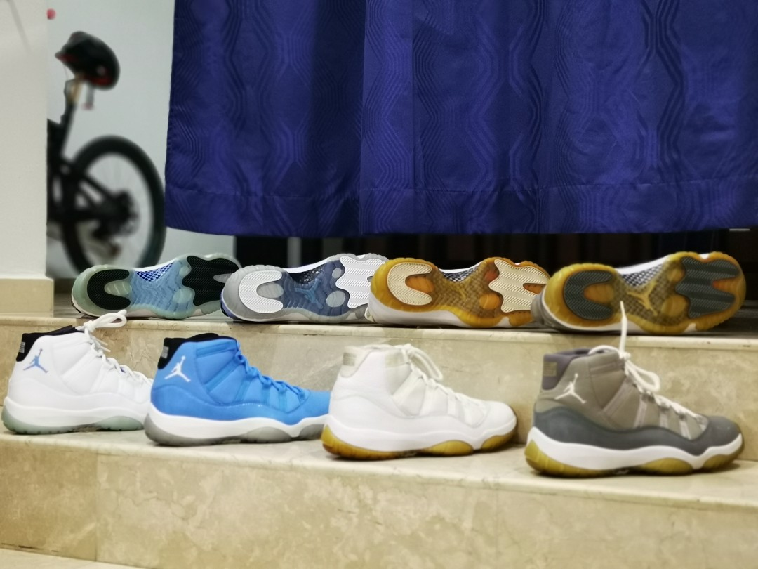 official photos 75d90 a914c Home · Men s Fashion · Footwear · Sneakers. photo photo photo
