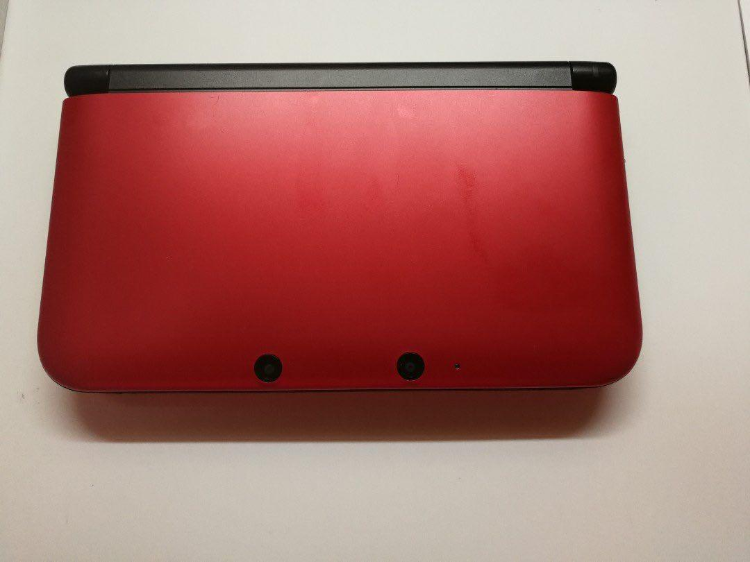 Nintendo 3DS XL (PRICE REDUCED), Toys & Games, Video Gaming