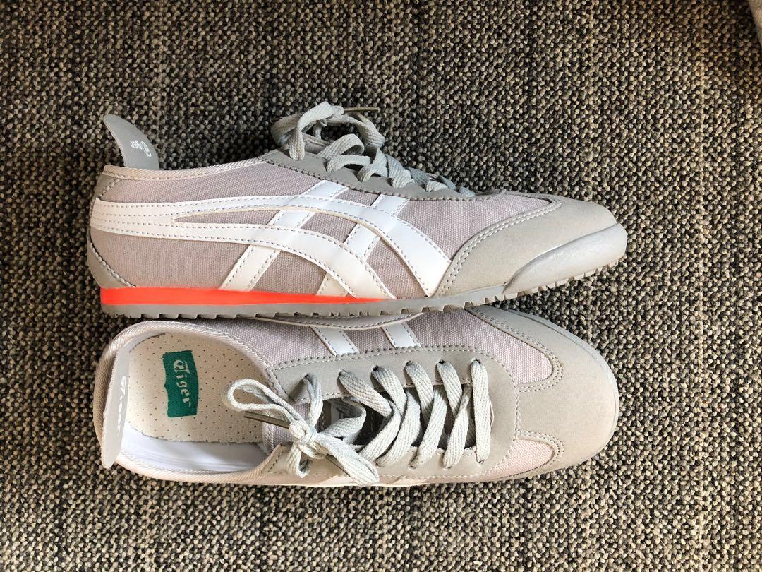 quality design 60f24 f95de Onitsuka Tiger mens shoes