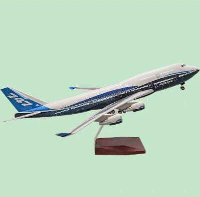PROMO!! LED Aircraft Model. Rechargeable.A350-900(LATEST), B787,B747