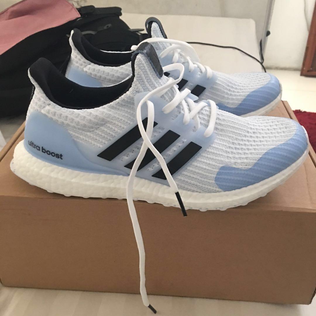 69c1bb19e3c3b sepatu adidas ultraboost x GOT