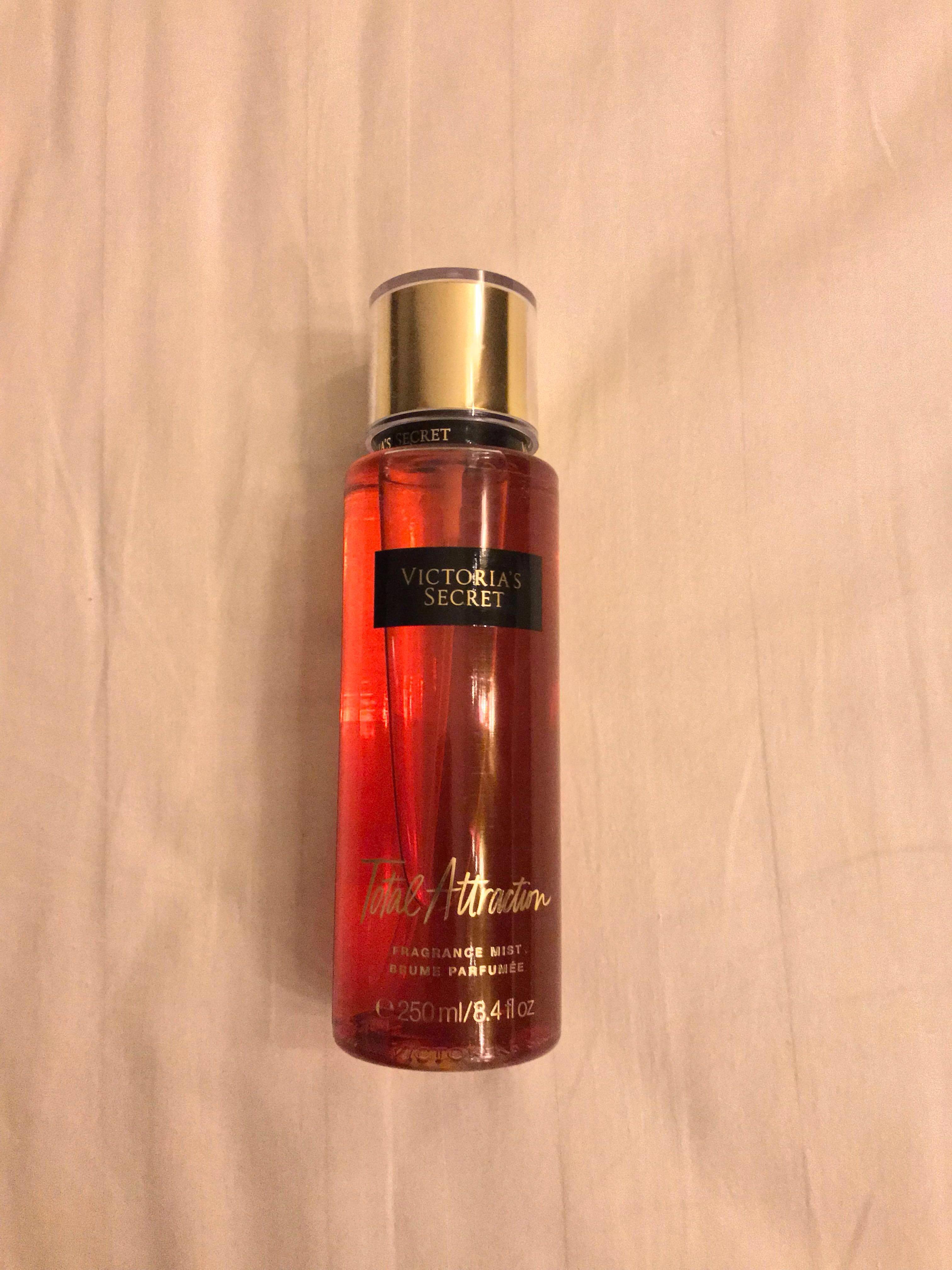 510709c8e9 Victoria s Secret Fragrance Mist