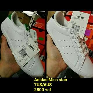 Adidas Ms Stan (Authentic)