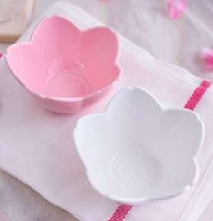 🚚 Starbucks Ceramic Dish Set