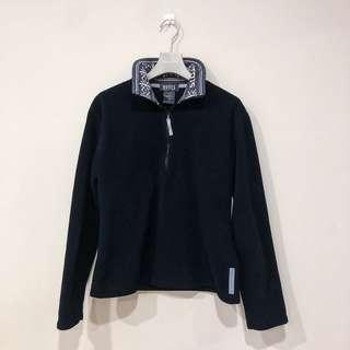ROOTS SPORT SWEATER