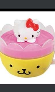 Mac Hello Kitty Pot & Cup