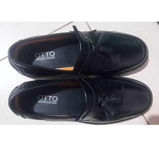 OTTO Formal Dress Shoes