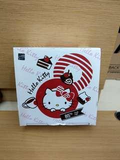 🚚 Hello Kitty 杯盤組