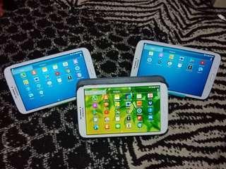 Samsung Tab SM-T315