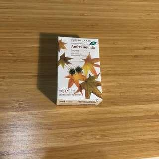 🚚 蕾莉歐-楓香香皂