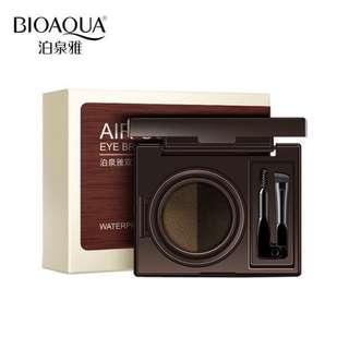 Bioaqua Air Cushion Eyebrow Mascara 6g
