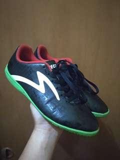 Sepatu Futsal specs ori free ongkir