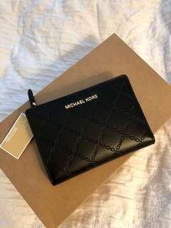 Brand new Michael Kors wallet (reg $148!)