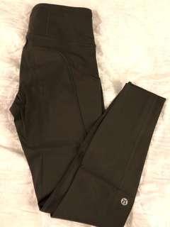 Brand New Lululemon Leggings Size 6