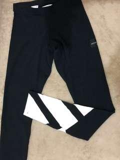 ADIDAS Tights/Leggings