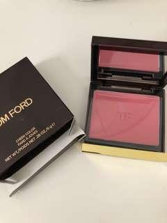 Tom Ford blush brand new!