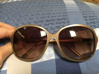 Authentic TOMMY HILFIGER eyewear
