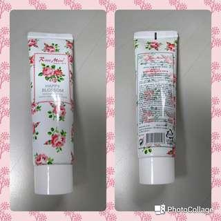 Rose Mine Happy Blossom (hand cream)