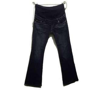 Maternity Jeans 🇯🇵