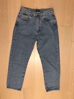 Boss jean jeans 牛仔褲