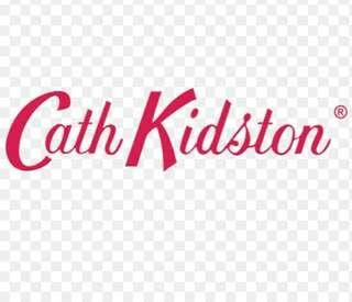 🚚 Looking for Cath kidston box for mug