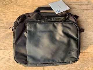 """🚚 Dell Premier Briefcase (S, upto 13.3"""")"""
