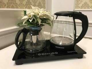 KENWOOD TEA MAKER 1.8L
