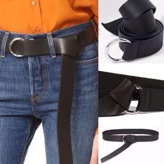 B-Low The Belt (Mia Belt) O/S