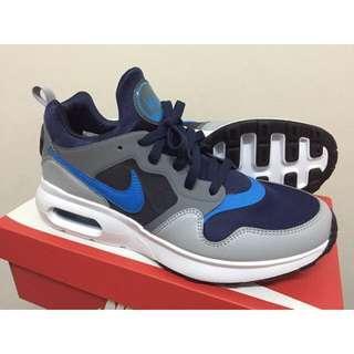 [ORI] Nike Air Max Prime