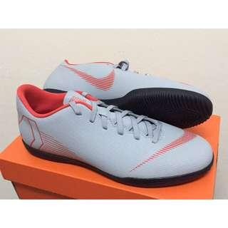 [ORI] Nike Vapor Club 12 Futsal
