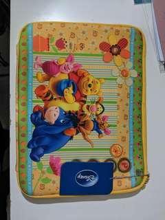 🚚 Laptop case/bag