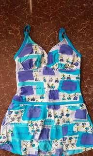 Opelon swimwear