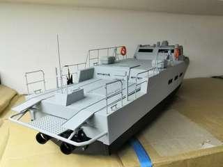 RTR 22吋 搖控 Proboat