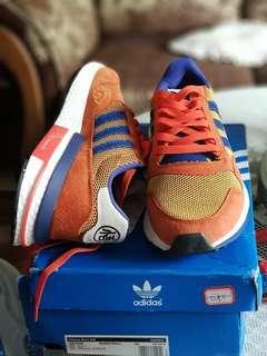 Adidas Goku Premium