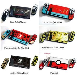 nintendo switch pokemon eevee | Toys & Games | Carousell