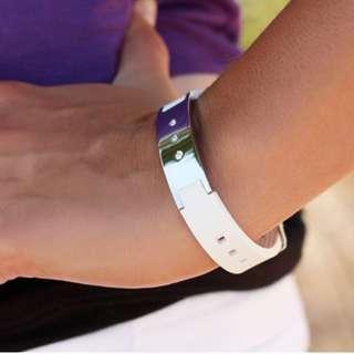 🚚 LifeStrength T1i Series Wristband