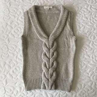 CÉLINE sweater
