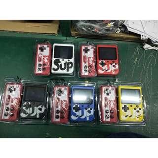 Gameboy Instock Game Boy