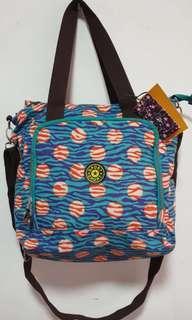 🚚 Hand Bag