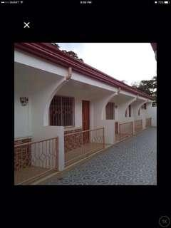 House for Rent in Bulacan