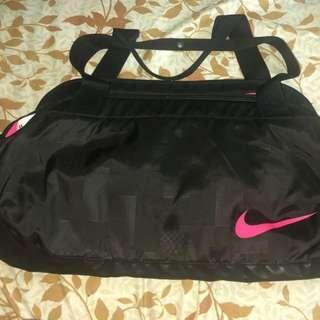Nike C72 Legend 2.0 Club Gym Bag (slightly flawed)