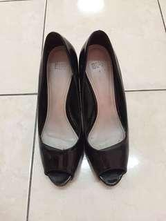 Blay Authenthic Heels for Woman