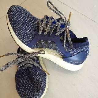 Adidas ultra boost woman ORIGINAL