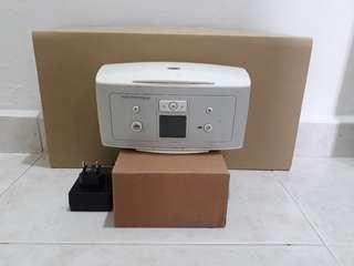 Photo Printer - HP Photosmart A516