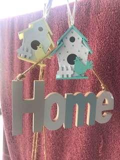 Cute Stuff ! Home decor