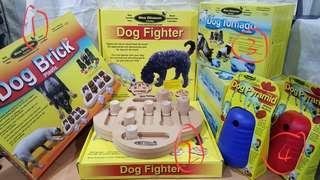 寵物益智玩具