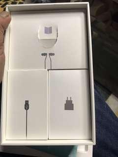 🚚 Z5手機、無傷、Wi-Fi壞了、手機功能SIM卡通話上網都正常,喜歡可議0976903953
