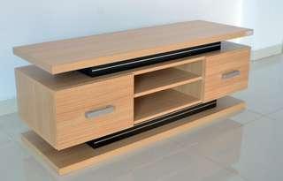 kredit elektronik dan furniture